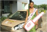 nwada igbo 2013 and Cavem Investments Limited Kia Picanto